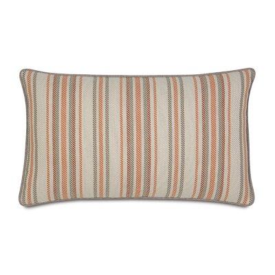 Niche Gavin Clive Boudoir Pillow