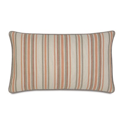 Niche Clive Boudoir Pillow