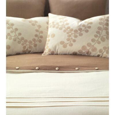 Niche Astaire Duvet Cover Collection