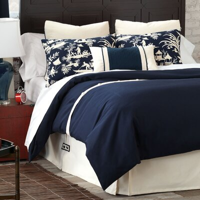 Presley Duvet Cover Collection