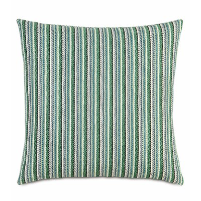 Niche Heston Accent Pillow