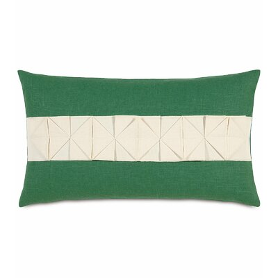 Niche Heston Boudoir Pillow