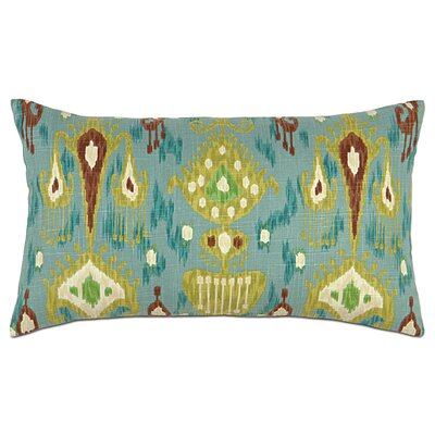 Niche Hathaway Portman Accent Pillow