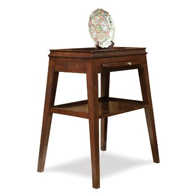 Fairfield Chair Minuette End Table