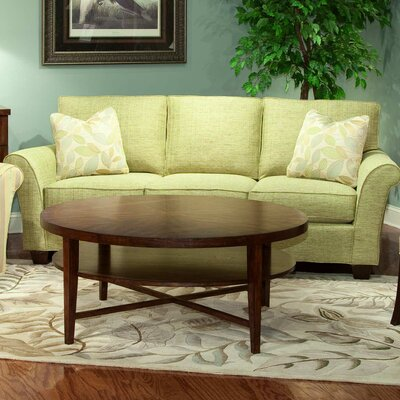 Fairfield Chair Molly Sofa