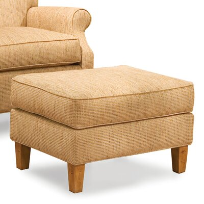 Fairfield Chair Kacia Cocktail Ottoman
