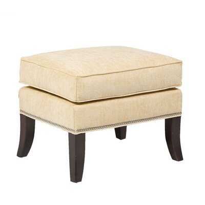 <strong>Fairfield Chair</strong> Palti Ottoman