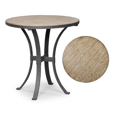 Metal End Tables Wayfair Wayfaircom Online Home | Party Invitations ...