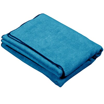 Zenzation Athletics Hot Yoga / Gym Towel