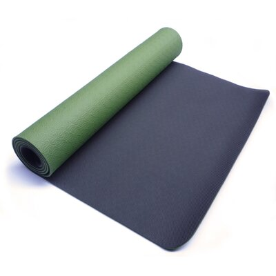 PurEarth Eco Mat