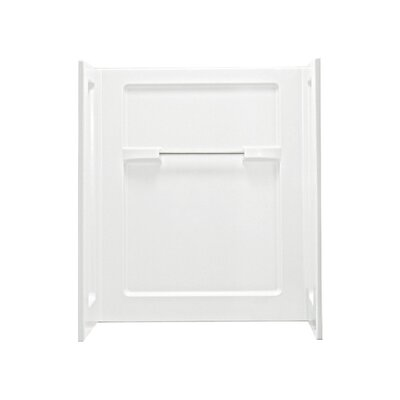 Sterling by Kohler Advantage End Wall