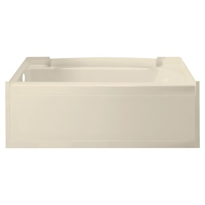 "Sterling by Kohler Accord 36"" Bath Tub"