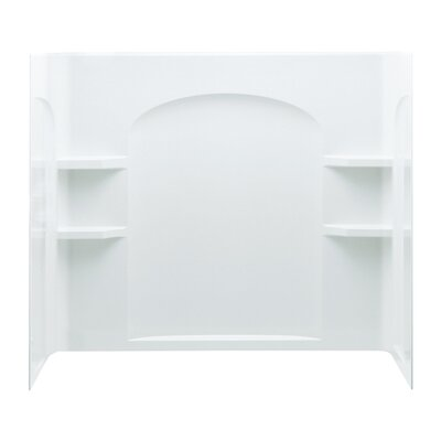 Sterling by Kohler Ensemble Wall Set