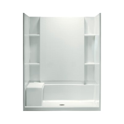 Sterling by Kohler Accord Shower Kit
