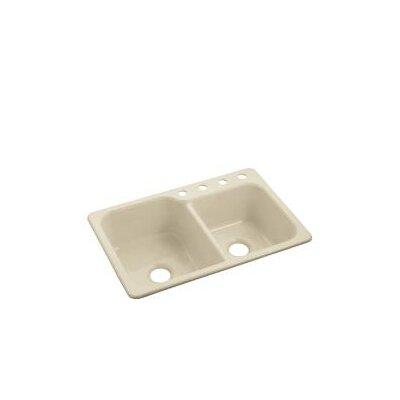 white fiberglass kitchen sink wayfair