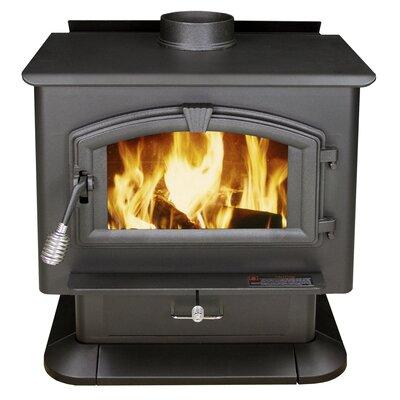 us stove extra large epa certified wood stove wood burning stoves