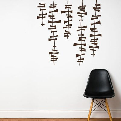 ADZif Spot Drake Wall Stickers