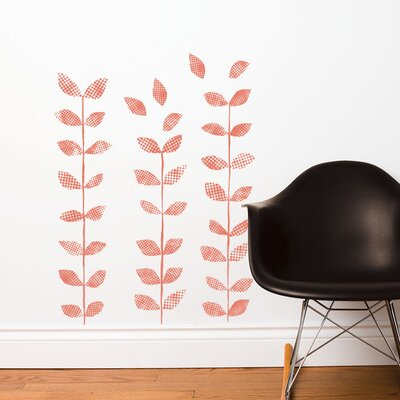 ADZif Spot Pricka Wall Stickers