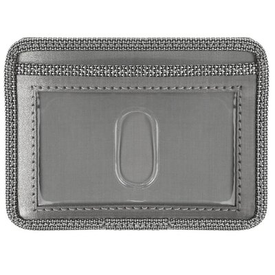 Stewart/Stand RFID Blocking Original Credit Card Case