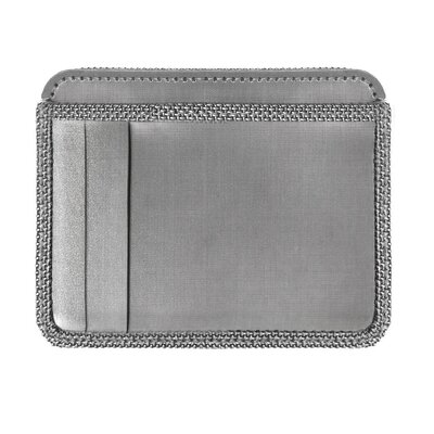 Stewart/Stand Original Credit Card Case