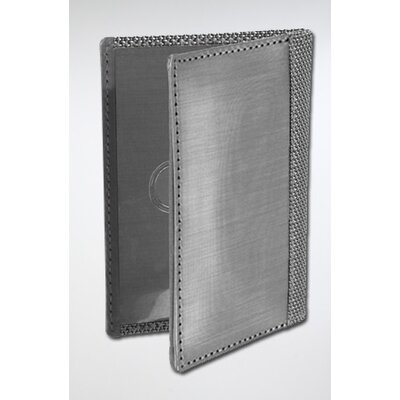 Stewart/Stand RFID Blocking Original Driving Wallet