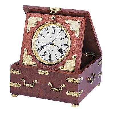 Edinbridge Mantel Clock