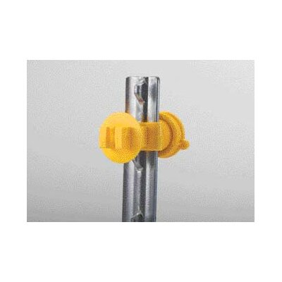 Dare Products Western Insulator For T Posts