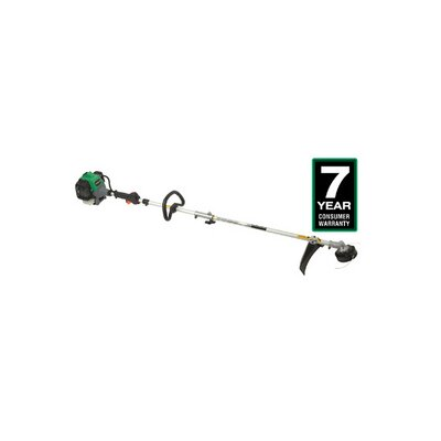 Hitachi Split Shaft Grass Trimmer