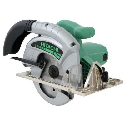 Hitachi Miter and Table Saw Hardiblades