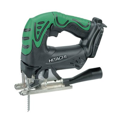 Hitachi 18 V Li-Ion Jig Saw