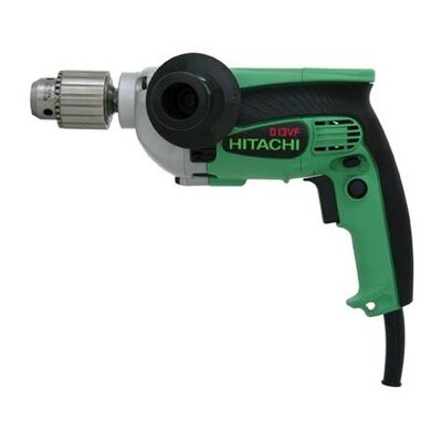 Hitachi Electric Drill
