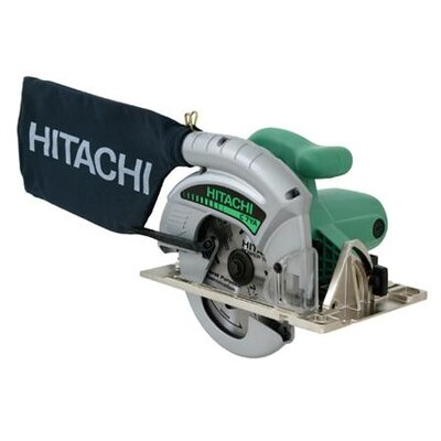 Hitachi Dust Bag Assembly for C7YA