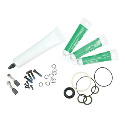 Hitachi Service Kit for PH65A