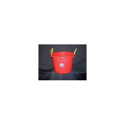 Fortex Industries Inc All Purpose Bucket
