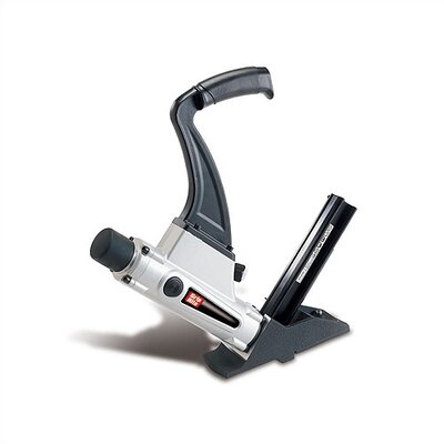 "Grip-Rite 1-1/2"" to 2"" Cleat Flooring Nailer"