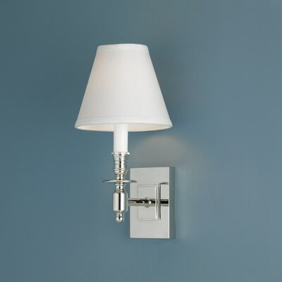 Norwell Lighting Weston 1 Light Wall Sconce