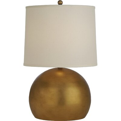 Trend Lighting Corp. Latitude Table Lamp