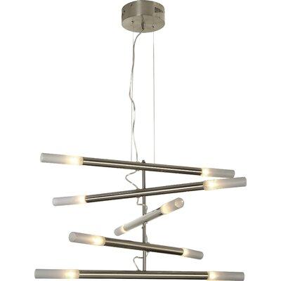 Trend Lighting Corp. Cavelleto 10 Light Chandelier