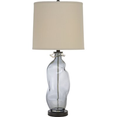 """Trend Lighting Corp. Impression 30.5"""" H Table Lamp with Empire Shade"""