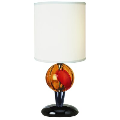 Trend Lighting Corp. Soleil 1 Light Accent Table Lamp