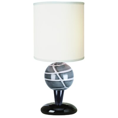 Trend Lighting Corp. Mystic 1 Light Accent Table Lamp