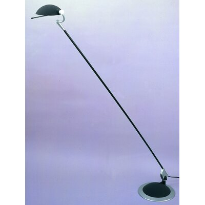 Trend Lighting Corp. Braccino 1 Light Floor Lamp