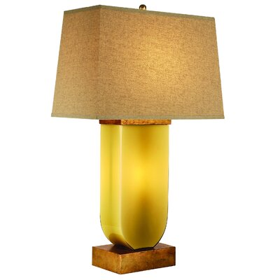 Trend Lighting Corp. Aramis Table Lamp
