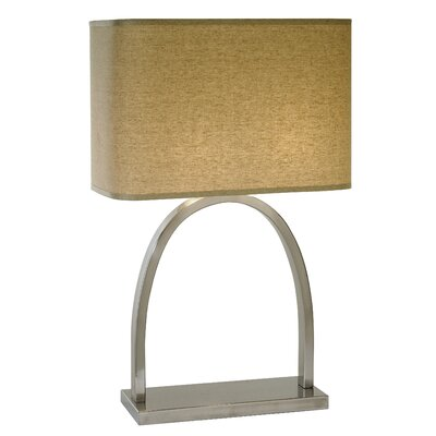 Trend Lighting Corp. Dusk Table Lamp