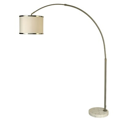 Trend Lighting Corp. Lux II Floor Lamp
