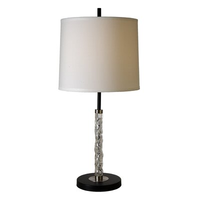 Trend Lighting Corp. Allegro Table Lamp