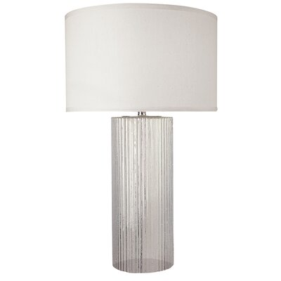 Trend Lighting Corp. Oceana 1 Light Table Lamp
