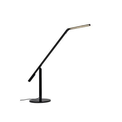"Koncept Technologies Inc Equo 12.5"" H LED Table Lamp"