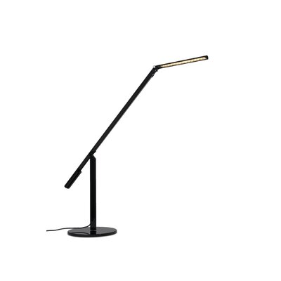 Koncept Technologies Inc Equo LED Table Lamp