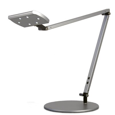 Koncept Technologies Inc IceLight High Power LED Table Lamp
